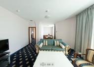 Номер Apartments VIP