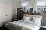 Номер Apartments SV