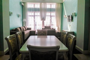 Apartments-SV-14