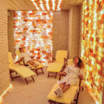 новая соляная комната (2)
