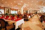 Ресторан чаир