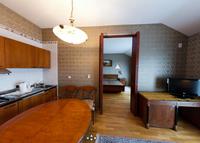 Номер Apartments II
