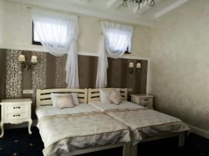 Apartments-SV-10