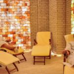 новая соляная комната (3)