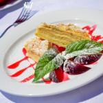 ресторан Алые Паруса (4)